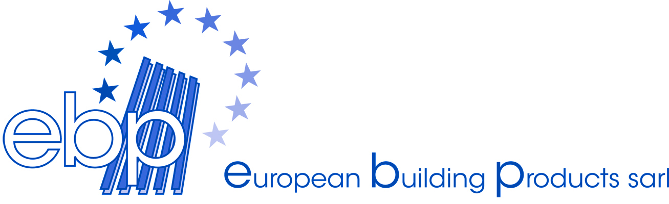 European Building Products